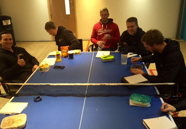 profit-pingpong-table