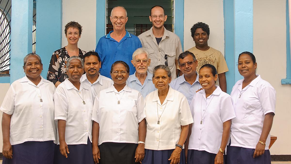 the-full-team-at-aishalton