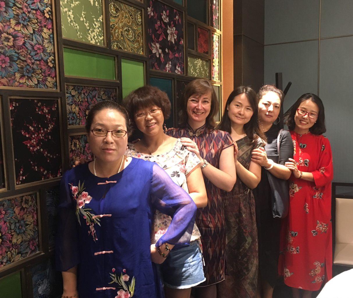 yulin-reunion-girls