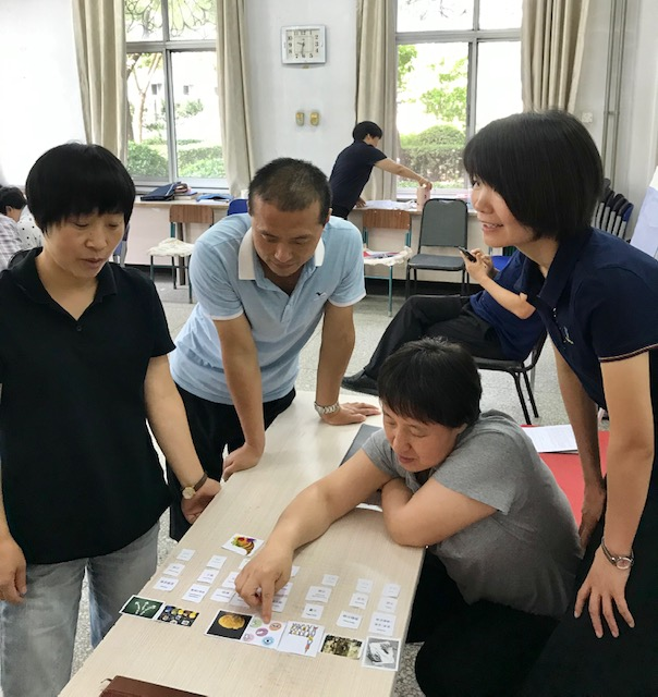 china-groupwork